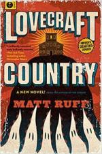 Lovecraft-Country_7866
