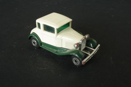 73_Ford_Model_A_02