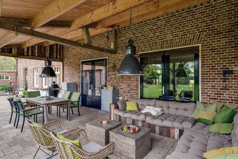 cuisine hollandaise (22)