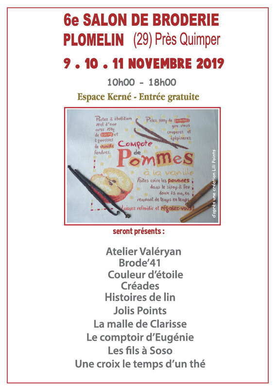 affiche expo 2019-page-001