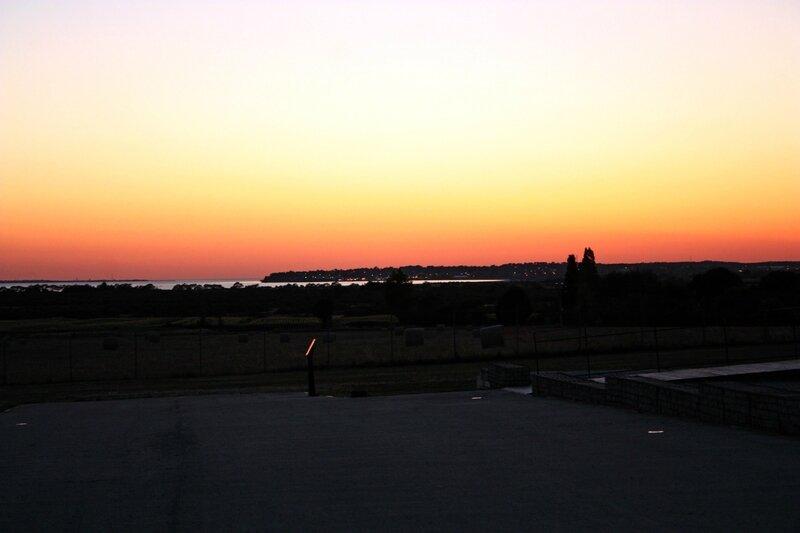 Fâ Barzan 2012 004
