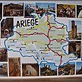 00 Ariège