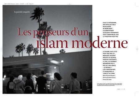 ART_LE_MONDE_2_Islam_ModerneJPG
