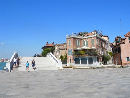 venezia 214
