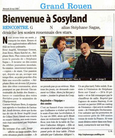 Article_de_Paris_Normandie