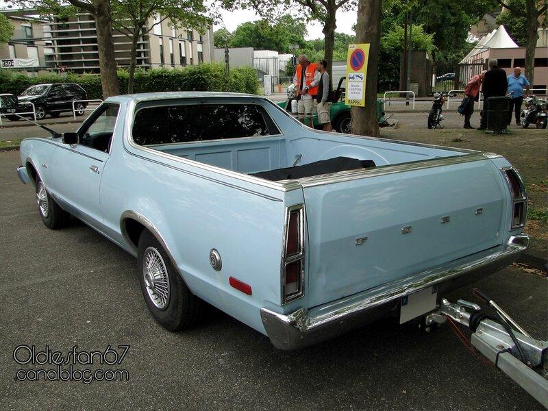 ford-ranchero-500-1979-02
