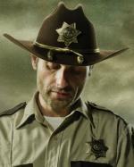 Rick02