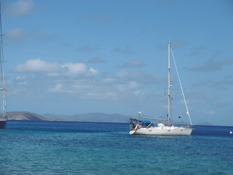 Cooper Island (1)