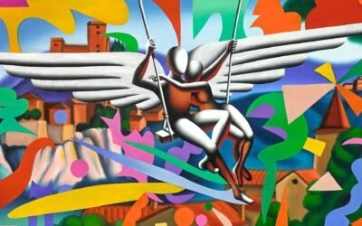 now_and_always_cover_mark_kostabi_martin_lawrence_galleries-400x250