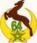 64eRA