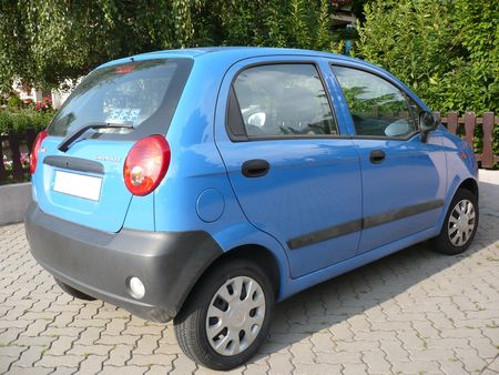 CHEVROLET_Matiz_Lampertheim__1_