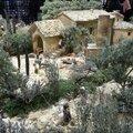 Carpentras o.t 5402/4594