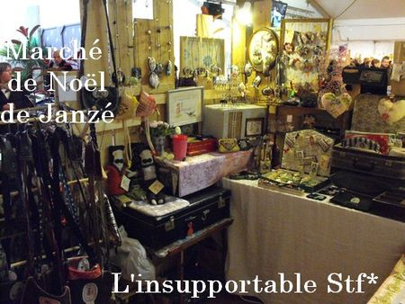 stand_janze_dec_2010