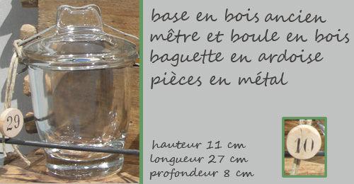 3_petits_pots_desc
