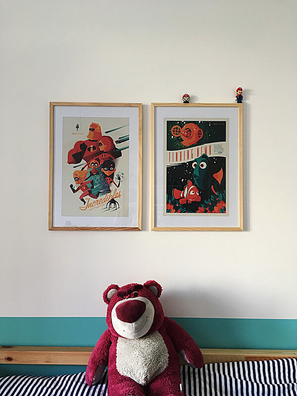 kids-room-lotso-mario-decoration-ma-rue-bric-a-brac
