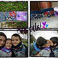 PicsArt_1414264320647 (640x480)