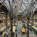 oxford_Pitt_Rivers_Museum_Interior,_Oxford,_UK_-_Diliff