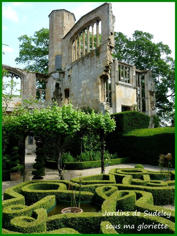 sudeley52