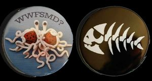 badges fsm 2