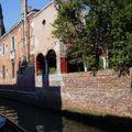 Venise II (80)