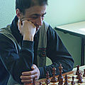 N3R8 Frejus vs Antibes (9) Williams Gardes