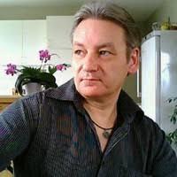 GAGNER DES GROSSES AFFAIRES ET FAIRE PROSPERER SON BUSINESS AVEC LE PUISSANT MAITRE DANGNINOU