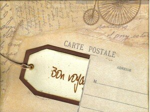 155__Bon_voyage