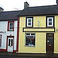 Millstreet (1)