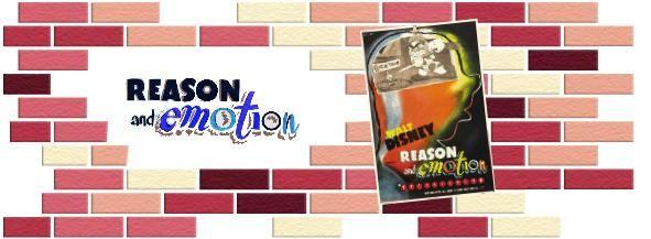 raison_et__motion