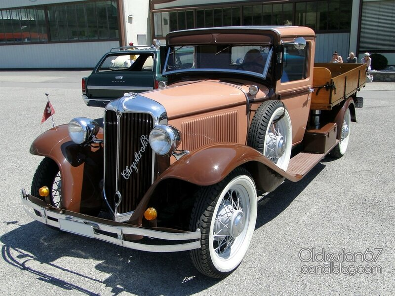 chrysler-six-pickup-1931-01