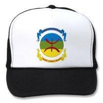 flag_amazigh_hat-p148419234704011561tdto_210