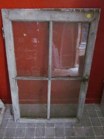 Fenêtre n°6 (2)