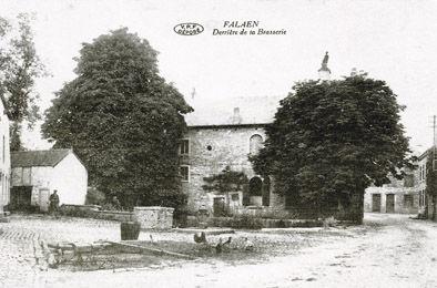 08-Ancienne brasserie