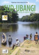 Sud-Ubangi