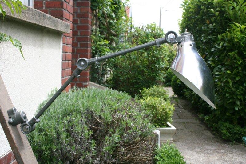 Lampe SANFIL KI E KLAIR (5)