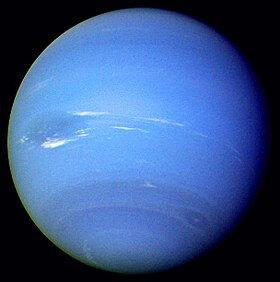 280px-Neptune