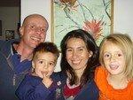 Famille_Manu