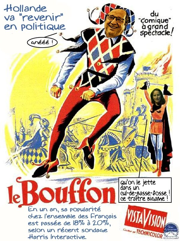 hollande_bouffon-sego