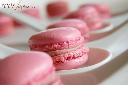 macarons_framboises