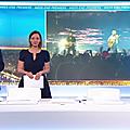 carolinedieudonne01.2016_10_02_weekendpremiereBFMTV