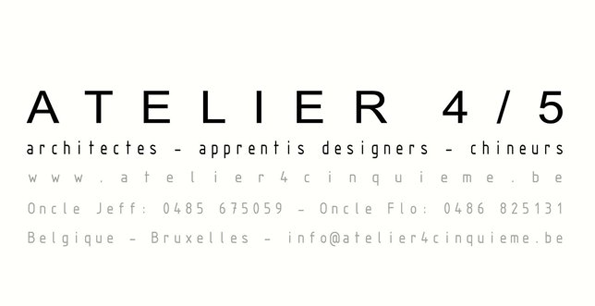 Atelier4_5_selected_by_13zor_2