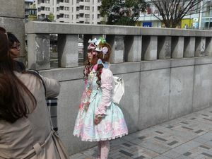 Tokyo03_Best_Of_18_Avril_2010_Dimanche_266_Harajuku_Cosplayers
