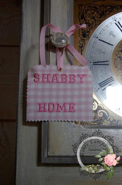 poupee_et_shabby_home_011