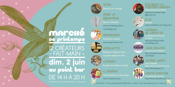 FLYER_MARCHEDEPRINTEMPS_201