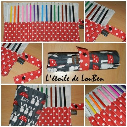 Trousse roule-crayons5
