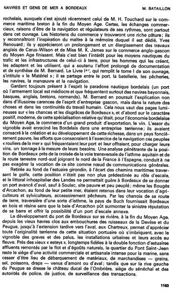 Marcel Bataillon 2