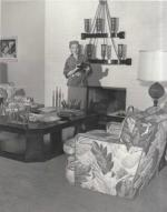 1951-MM_8X10_Apartment_SMALL