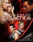 galactica_cover