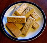 Shortbread_fingers