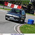 Le_Coteau_2012_0612